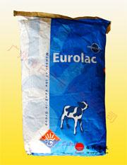 荷兰进口牛用 奶粉(优乳代)