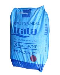 智利产ITATA泰国级红鱼粉