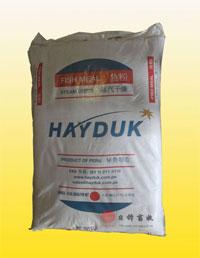 HAYDUK秘鲁蒸汽红鱼粉