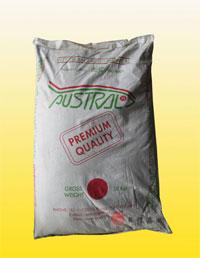 秘鲁AUSTRAL超级蒸汽红鱼粉