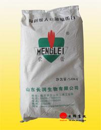 饲料级大豆浓缩蛋白(蒙蕾)