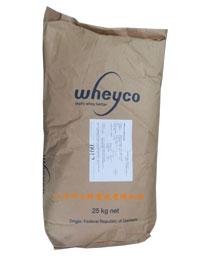 沃克低蛋白乳清粉