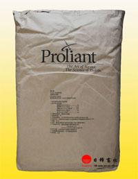 普兰特低蛋白乳清粉