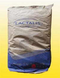 法国Lactalis(BBA)低蛋白乳清粉