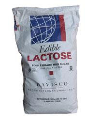 美国地球乳糖(200目)