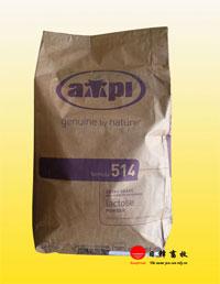 AMPI乳糖