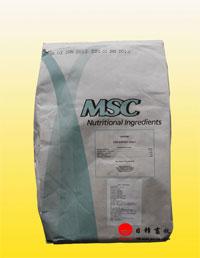MSC乳糖