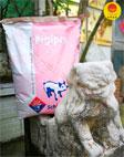 荷兰进口猪奶粉 - 猪奶优