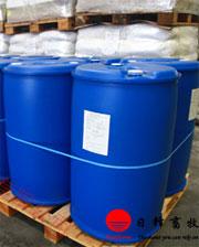 活力酸L(液体),有缓冲体系的复合酸化剂