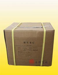 维生素C(石药)非包膜