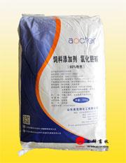 氯化胆碱60%(奥克特)
