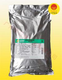 肉鸡维生素(安迪苏103)