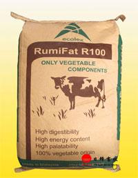 乳美肥牛专用脂肪粉