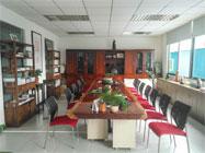 营销中心办公室